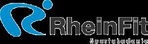 RheinFit Logo