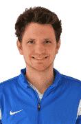 Christoph Schipper - Campleitung