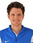 Christoph Schipper - Dipl. Sportwissenschaftler