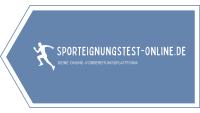 Logo Sporteignungstest Online